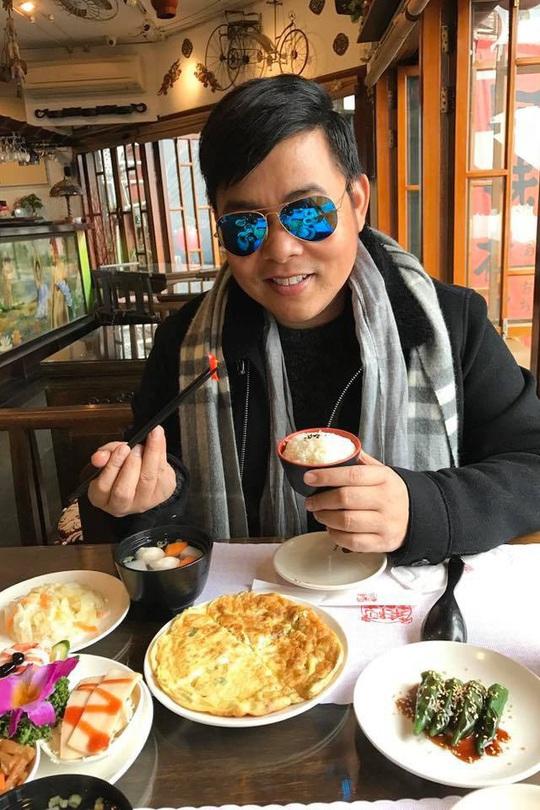 Cuộc sống của Quang Lê ở tuổi 41: Giàu có, đời tư ồn ào và vẫn cô đơn lẻ bóng - Ảnh 12.