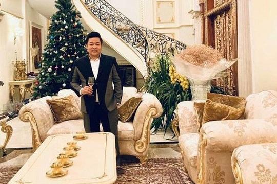 Cuộc sống của Quang Lê ở tuổi 41: Giàu có, đời tư ồn ào và vẫn cô đơn lẻ bóng - Ảnh 5.