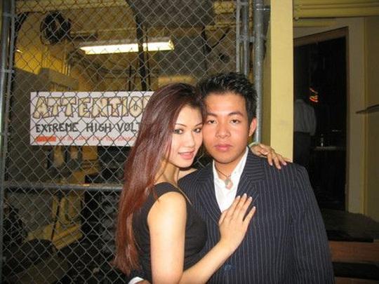 Cuộc sống của Quang Lê ở tuổi 41: Giàu có, đời tư ồn ào và vẫn cô đơn lẻ bóng - Ảnh 7.