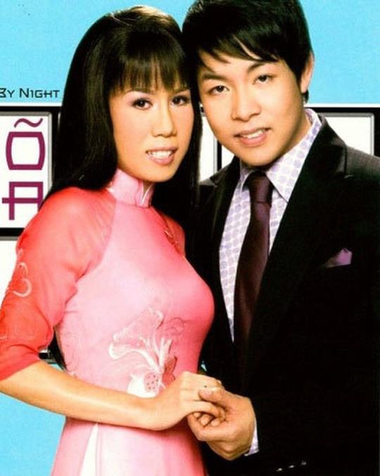 Cuộc sống của Quang Lê ở tuổi 41: Giàu có, đời tư ồn ào và vẫn cô đơn lẻ bóng - Ảnh 9.