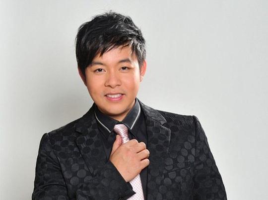 Cuộc sống của Quang Lê ở tuổi 41: Giàu có, đời tư ồn ào và vẫn cô đơn lẻ bóng - Ảnh 1.