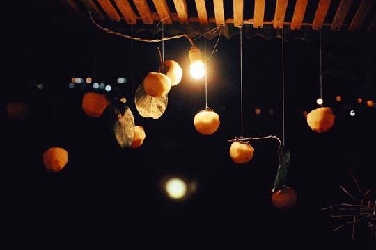 Check-in vườn hồng ở Đà Lạt - Ảnh 7.