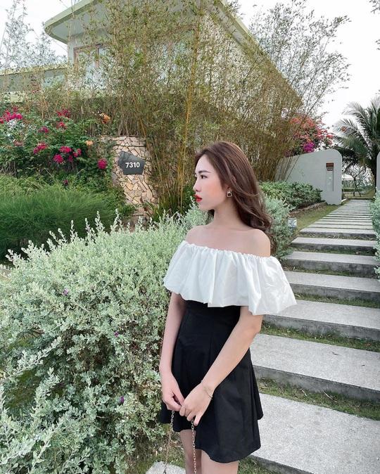 Phát hiện thiên đường sống ảo với background hoa cỏ lãng mạn nhất Quy Nhơn - Ảnh 2.