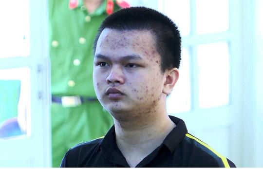 Tuyên án tù đối với 2 mẹ con bắn chết chồng, cha rúng động ở Lâm Đồng - Ảnh 2.