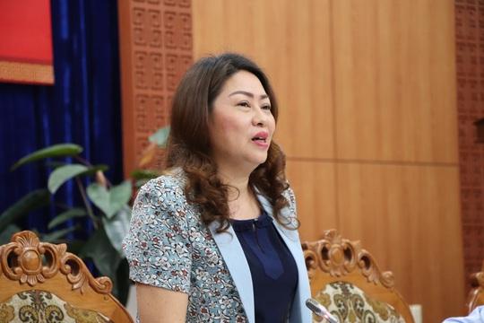 Quảng Nam và Bến Tre tổ chức Đại hội Đảng vào giữa tháng 10 - Ảnh 2.