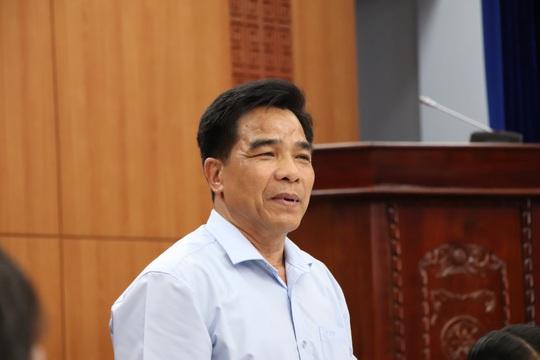 Quảng Nam và Bến Tre tổ chức Đại hội Đảng vào giữa tháng 10 - Ảnh 3.