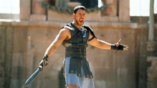 Rùng mình với những phương pháp làm đẹp nguy hiểm thời xưa - Ảnh 7.