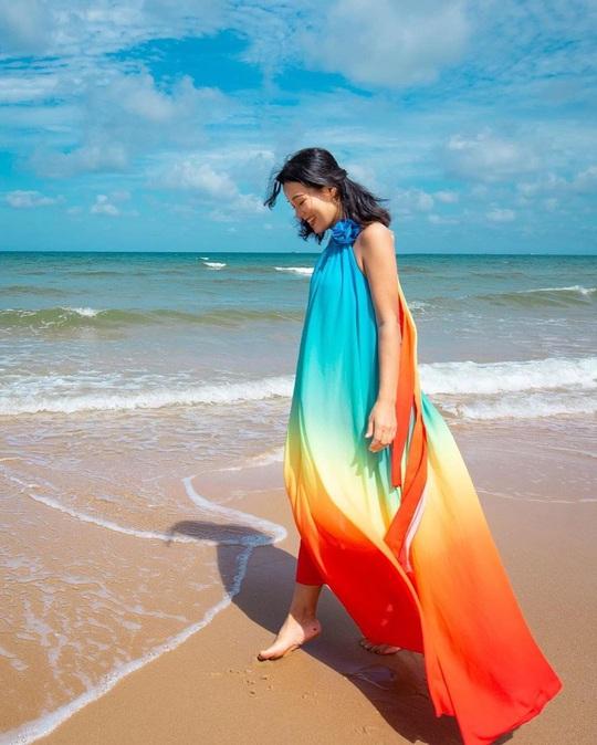 """Bỏ túi các tip chụp hình khi đi biển, về nhà có ngay ảnh """"vạn người mê"""" - Ảnh 2."""