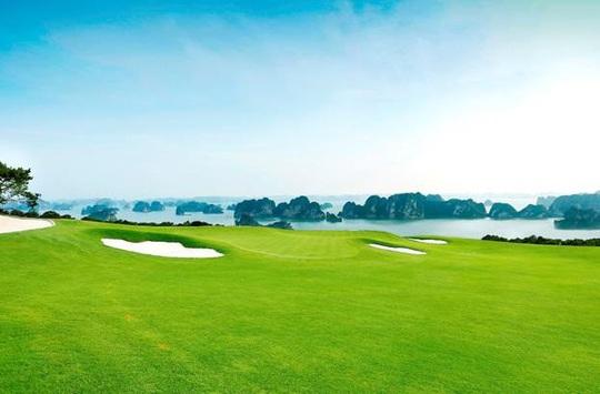 Nhờ 3 yếu tố đặc biệt, golf trở thành môn thể thao được ưa chuộng bậc nhất hiện nay. - Ảnh 2.
