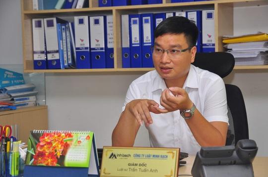 Mặt trái của việc mua nhà nước ngoài của người Việt - Ảnh 1.