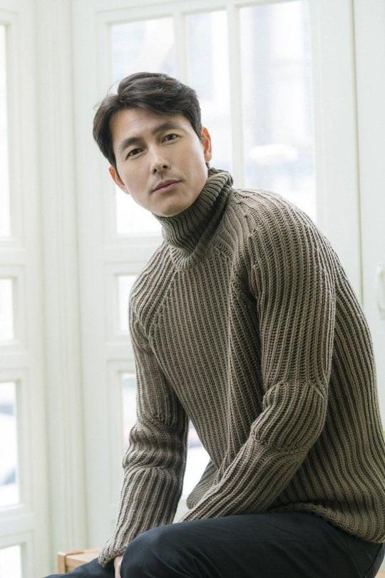 Cánh mày râu thừa nhận Hyun Bin là mỹ nam số 1 Hàn Quốc - Ảnh 4.