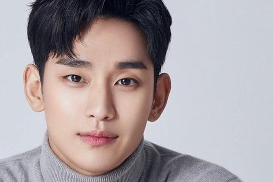 Cánh mày râu thừa nhận Hyun Bin là mỹ nam số 1 Hàn Quốc - Ảnh 6.