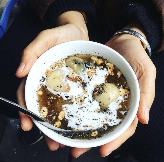 Loạt món ăn nóng hổi cho mùa lạnh - Ảnh 12.