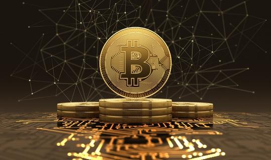 Triệu phú Bitcoin tuyệt vọng vì quên mật khẩu ví điện tử - Ảnh 3.