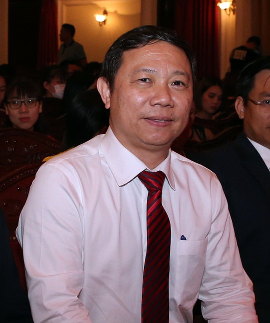 Duong Anh DUc