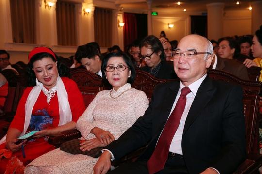 MV 2020 - NS KimCuong - Ng Thi Thu Ha - Phan Nguyen Nhu KHue