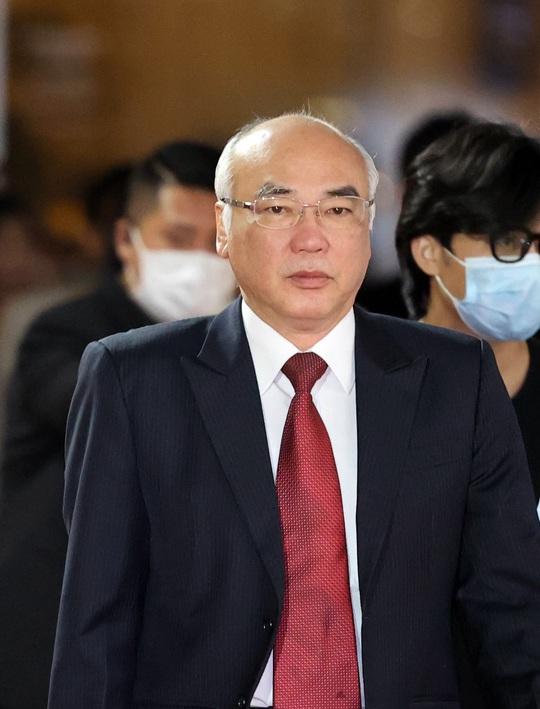 Phan Nguyen Như KHue