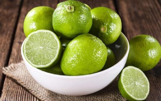 Thực phẩm giúp giảm cân, làm sáng da hiệu quả - Ảnh 1.