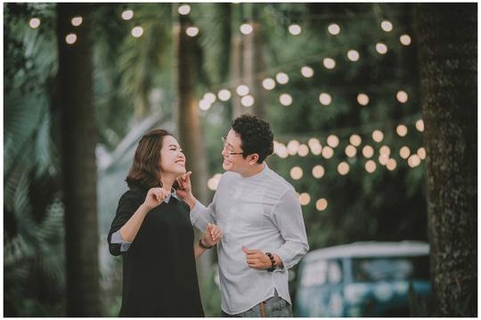 Top phim trường chụp hình cưới đẹp nhất tại TP HCM - Ảnh 3.