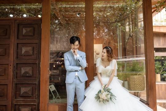 Top phim trường chụp hình cưới đẹp nhất tại TP HCM - Ảnh 7.