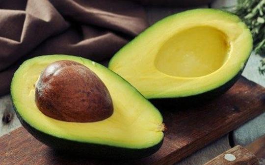 Thực phẩm giúp giảm cân, làm sáng da hiệu quả - Ảnh 10.