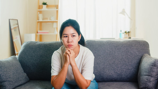 Có nên trì hoãn ly hôn? - Ảnh 2.