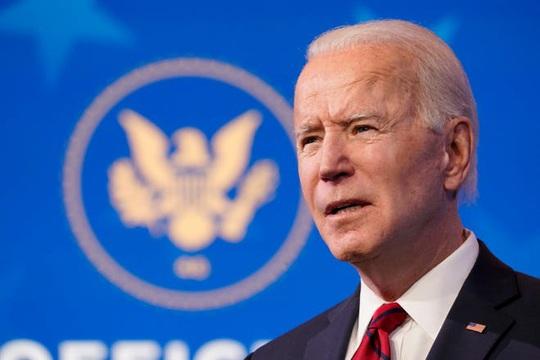 Sau lễ nhậm chức, ông Biden hủy bỏ nhiều sắc lệnh dưới thời ông Trump - Ảnh 3.