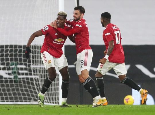 Ronaldo xung trận với Man United, Young Boys khó tránh thất bại Champions League - Ảnh 3.