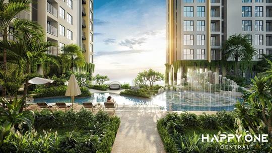 Vạn Xuân Group khẳng định uy tín thương hiệu chủ đầu tư - Ảnh 3.
