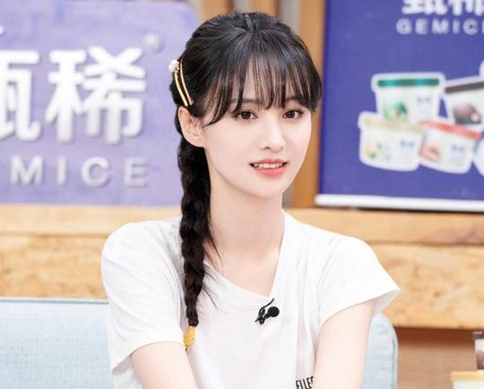 Trịnh Sảng - Trương Hằng từng yêu mặn nồng trước khi hủy hoại lẫn nhau - Ảnh 3.