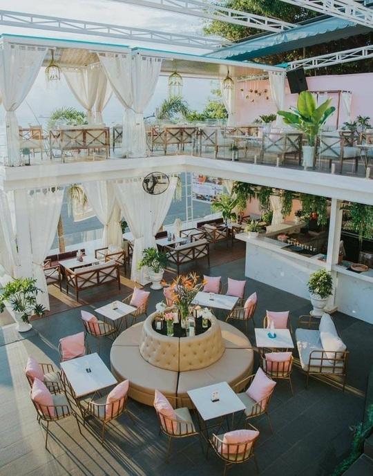 3 quán cà phê có phong cách độc đáo ở Vũng Tàu - Ảnh 3.