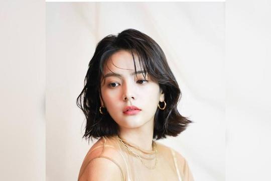 Cái chết gây sốc của hai nghệ sĩ trẻ Hàn Quốc - Ảnh 2.