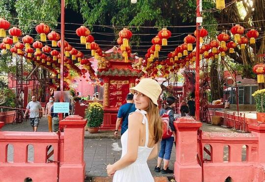 10 địa điểm hút khách nước ngoài ở TP HCM - Ảnh 4.