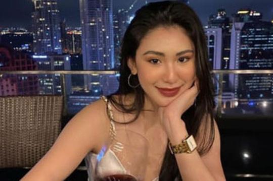 Người đẹp Philippines nghi bị cưỡng hiếp tập thể đến tử vong - Ảnh 1.