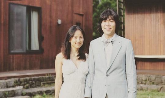 4 cặp vợ chồng sao châu Á đang sở hữu hạnh phúc vàng - Ảnh 5.