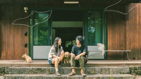 4 cặp vợ chồng sao châu Á đang sở hữu hạnh phúc vàng - Ảnh 6.