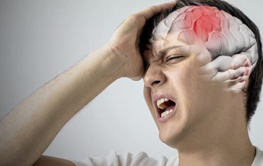 Đột quỵ và đột tử dễ gây nhầm lẫn, phân biệt bằng cách nào? - Ảnh 1.