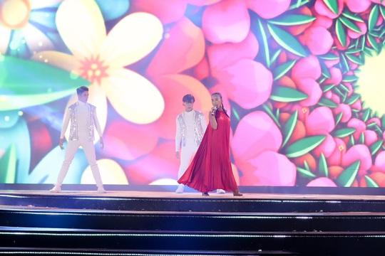 Tổ chức thành công chuỗi sự kiện nổi bật Lễ hội Văn hóa Thổ cẩm Việt Nam lần 2 năm 2020 - Ảnh 2.