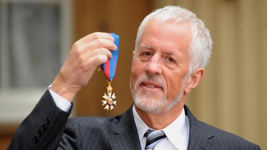 """Đạo diễn phim """"James Bond"""" qua đời ở tuổi 79 - Ảnh 2."""