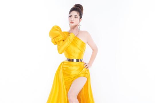 CEO Bảo Trang Academy - hoài bão đưa thương hiệu mỹ phẩm Việt ra thế giới - Ảnh 2.