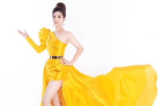 CEO Bảo Trang Academy - hoài bão đưa thương hiệu mỹ phẩm Việt ra thế giới - Ảnh 3.