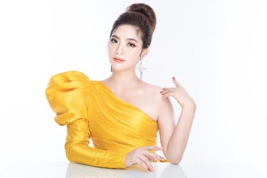 CEO Bảo Trang Academy - hoài bão đưa thương hiệu mỹ phẩm Việt ra thế giới - Ảnh 4.