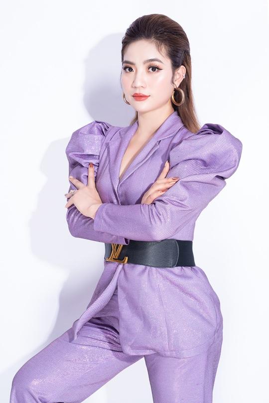 CEO Bảo Trang Academy - hoài bão đưa thương hiệu mỹ phẩm Việt ra thế giới - Ảnh 6.