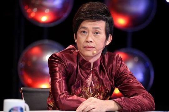 Điều gì khiến danh hài Hoài Linh sáng tác bài thơ chúc tết 63 tỉnh, thành? - Ảnh 4.