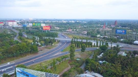 Cần Thơ đột phá, trở thành đô thị hạt nhân vùng ĐBSCL - Ảnh 7.