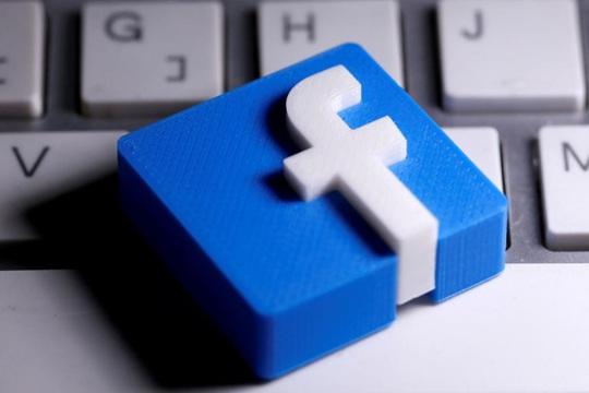"""Sau Úc, Canada """"quyết chiến"""" tới cùng với Facebook - Ảnh 1."""