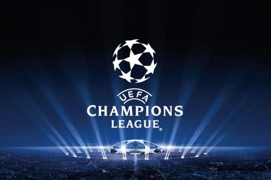 Xuất khẩu trận chung kết UEFA Champions League sang… New York - Ảnh 1.