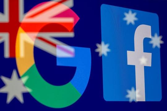 Chịu thua Úc, Facebook sắp bị ép hàng loạt? - Ảnh 1.