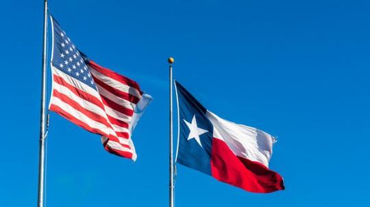 Dân Texas đệ đơn kiện tập thể đòi nhà bán điện bồi thường 1 tỉ USD - Ảnh 1.