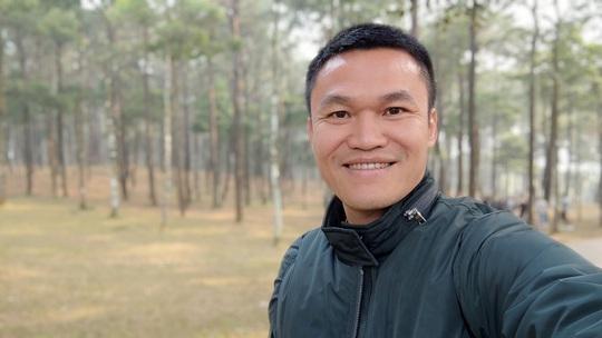 Chủ tịch GTO Media – Nguyễn Anh Tuấn và giải pháp truyền thông thời đại bình thường mới - Ảnh 3.